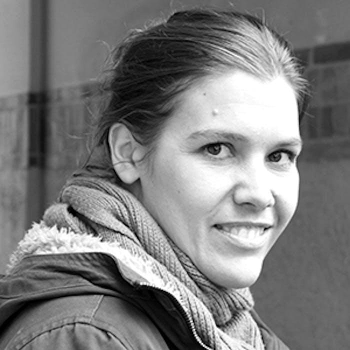 Malin_Eriksson_webb